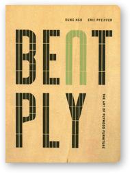 Bent Plyn (Dung Ngo, Eric Pfeiffer)