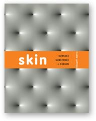 Skin (Ellen Lupton)