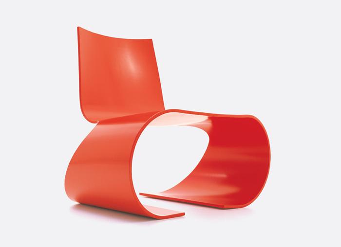 oto-red